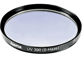 HAMA UV filter 390 55 mm (70055)
