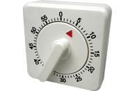 TECHNOLINE KZW analog analoger Kurzzeitwecker