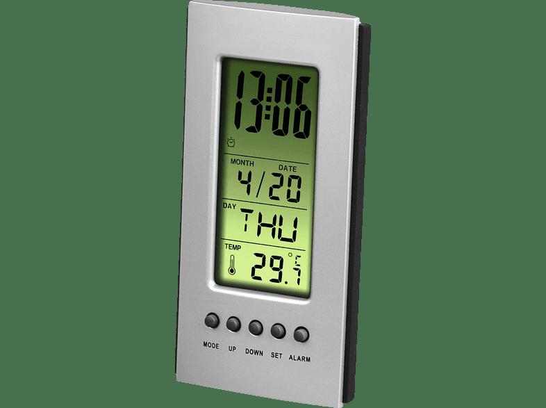 HAMA Station méteorologique (75298)