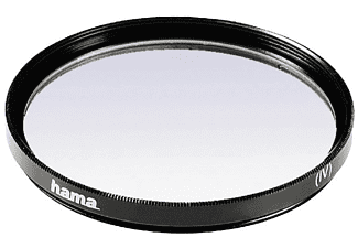 HAMA UV filter Haze 62 mm (70062)