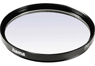 HAMA Filtro - Hama UV 72 mm