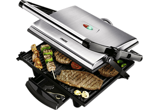 PRINCESS Classic Health Grill Type 112329