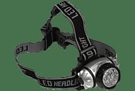 TECHNOLINE Headlight LED Stirnlampe