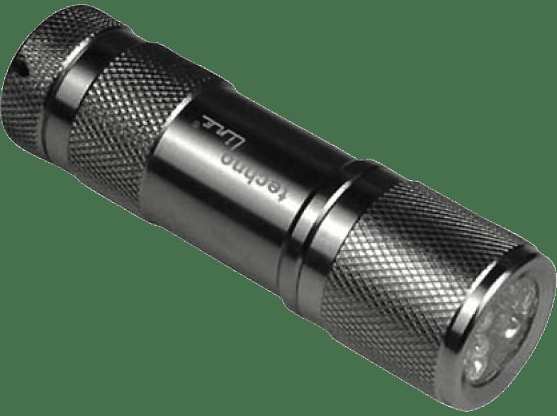 TECHNOLINE T9023 LED Taschenlampe