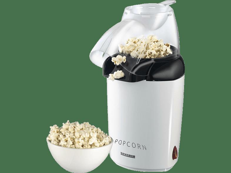 SEVERIN Popcornmaker