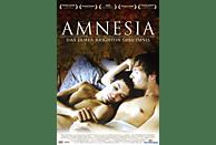 Amnesia - Das James Brighton Geheimnis [DVD]