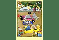 Der kleine König - Sommergeschichten [DVD]