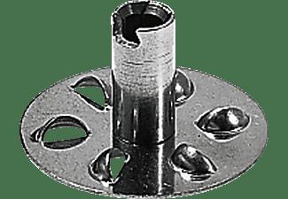 ESGE 7020 Quirlscheibe Silber