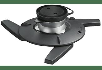 Soporte Proyector - Vogels EPC 6545 Gris, giratorio