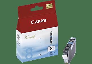 CANON CLI-8PC Photo Cyan 0624B001