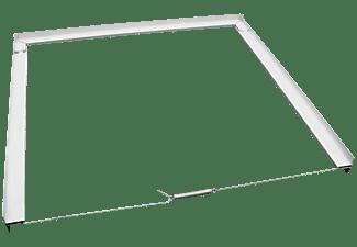 pixelboxx-mss-9585281