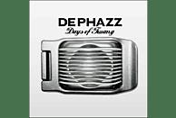 De Phazz - Days Of Twang [CD]