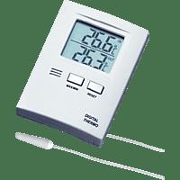 TFA 30.1012 Maxima-Minima Digitales Thermometer