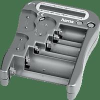 HAMA BT2 Batterietester