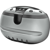 CASO 1500 Ultrasonic Clean Ultraschallreiniger Edelstahl