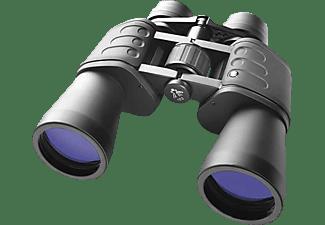 pixelboxx-mss-9954038