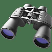 BRESSER 11-62450 Hunter 8-24x, 50 mm, Fernglas